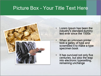 0000075889 PowerPoint Template - Slide 20