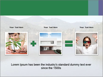 0000075889 PowerPoint Template - Slide 22