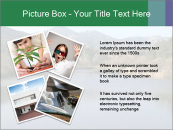 0000075889 PowerPoint Template - Slide 23
