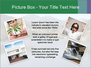 0000075889 PowerPoint Template - Slide 24