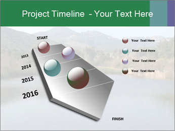 0000075889 PowerPoint Template - Slide 26