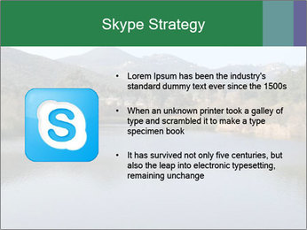 0000075889 PowerPoint Template - Slide 8