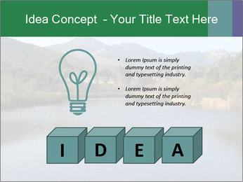 0000075889 PowerPoint Template - Slide 80