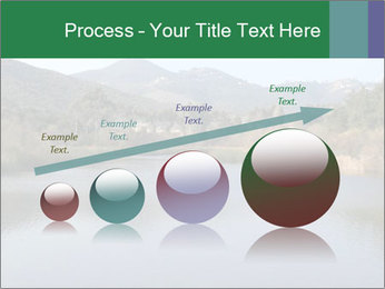 0000075889 PowerPoint Template - Slide 87