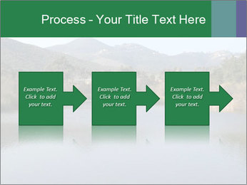 0000075889 PowerPoint Template - Slide 88