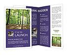 0000075890 Brochure Template