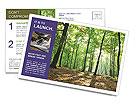 0000075890 Postcard Template