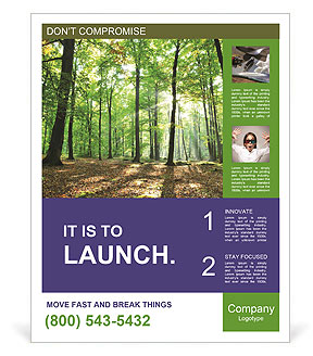 0000075890 Poster Template
