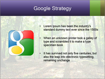 0000075890 PowerPoint Template - Slide 10