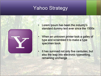 0000075890 PowerPoint Template - Slide 11