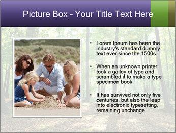 0000075890 PowerPoint Template - Slide 13