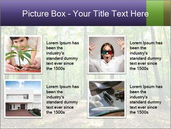 0000075890 PowerPoint Template - Slide 14