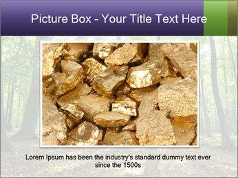 0000075890 PowerPoint Template - Slide 15