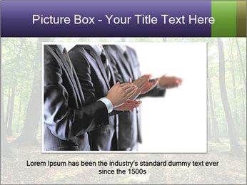 0000075890 PowerPoint Template - Slide 16