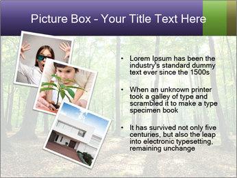0000075890 PowerPoint Template - Slide 17