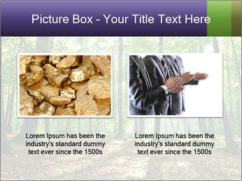 0000075890 PowerPoint Template - Slide 18