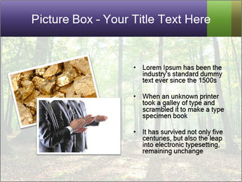 0000075890 PowerPoint Template - Slide 20