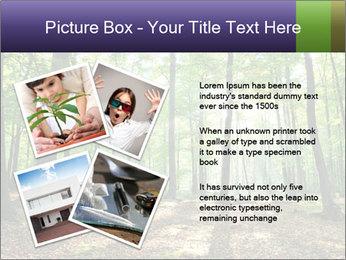 0000075890 PowerPoint Template - Slide 23
