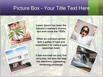 0000075890 PowerPoint Template - Slide 24