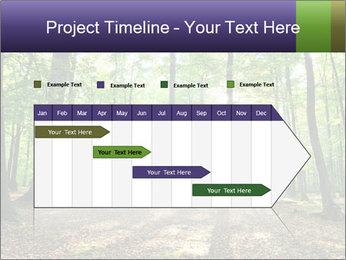 0000075890 PowerPoint Template - Slide 25