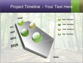 0000075890 PowerPoint Template - Slide 26