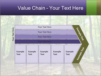 0000075890 PowerPoint Template - Slide 27