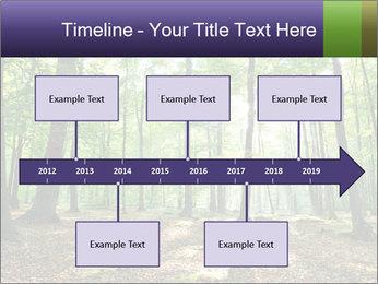 0000075890 PowerPoint Template - Slide 28