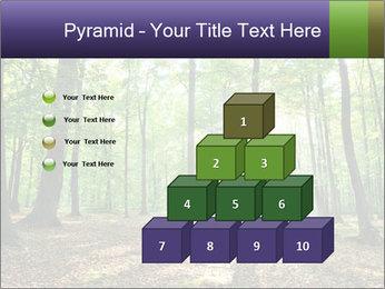 0000075890 PowerPoint Template - Slide 31