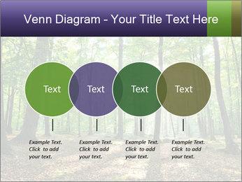 0000075890 PowerPoint Template - Slide 32