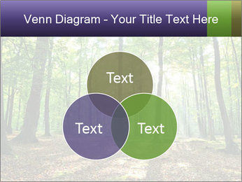0000075890 PowerPoint Template - Slide 33