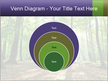 0000075890 PowerPoint Template - Slide 34