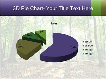 0000075890 PowerPoint Template - Slide 35