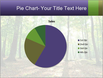 0000075890 PowerPoint Template - Slide 36