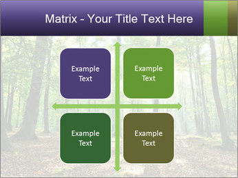 0000075890 PowerPoint Template - Slide 37