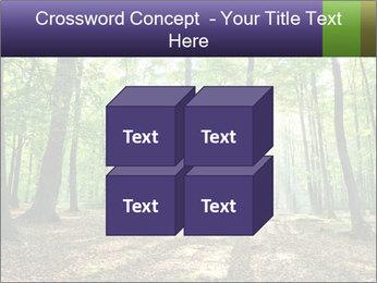 0000075890 PowerPoint Template - Slide 39
