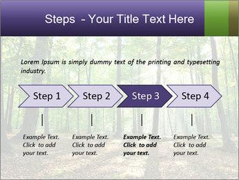 0000075890 PowerPoint Template - Slide 4