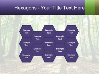 0000075890 PowerPoint Template - Slide 44