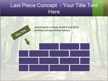 0000075890 PowerPoint Template - Slide 46