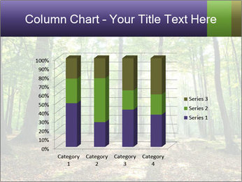 0000075890 PowerPoint Template - Slide 50