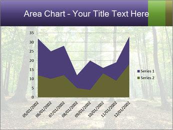 0000075890 PowerPoint Template - Slide 53