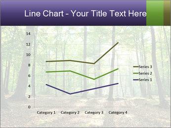 0000075890 PowerPoint Template - Slide 54
