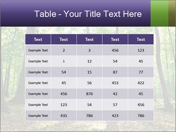 0000075890 PowerPoint Template - Slide 55