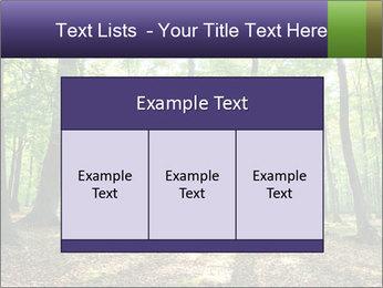 0000075890 PowerPoint Template - Slide 59