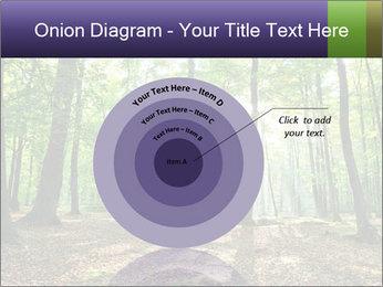 0000075890 PowerPoint Template - Slide 61