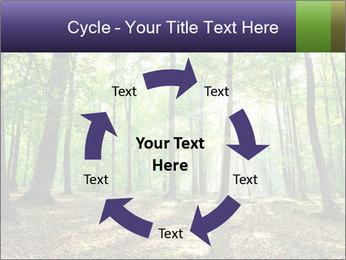 0000075890 PowerPoint Template - Slide 62