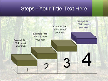 0000075890 PowerPoint Template - Slide 64