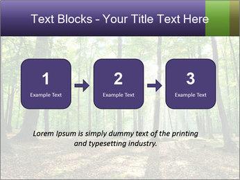 0000075890 PowerPoint Template - Slide 71