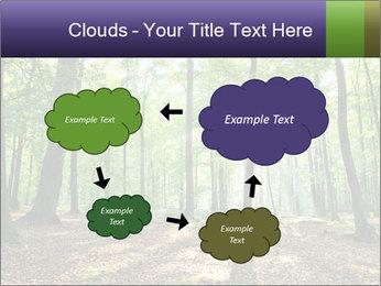 0000075890 PowerPoint Template - Slide 72
