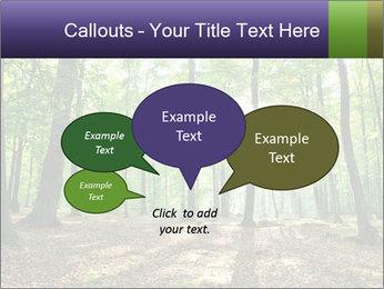 0000075890 PowerPoint Template - Slide 73