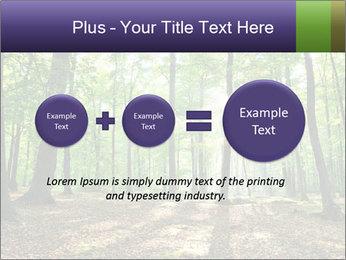 0000075890 PowerPoint Template - Slide 75